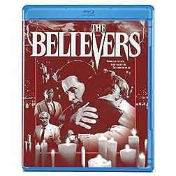 The Believers [Blu-ray]