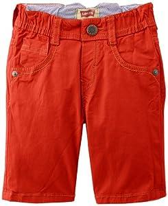 Levi's Bermuda - Pantalón corto para niño