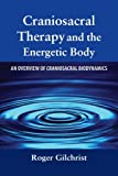 img - for Craniosacral Therapy and the Energetic Body: An Overview of Craniosacral Biodynamics book / textbook / text book