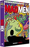 Mad Men - Saison 7, Partie 1