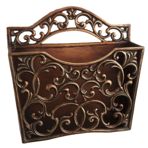 "Amazoncom  13"" Regal Scroll Decorative Castiron Wall. Inexpensive Wedding Decorations. Cake Decorating School. Ship Bathroom Decor. Fourth Of July Decorations. Living Room Missoula. Manly Office Decor. Cool Chairs For Your Room. Easter Decorations For The Home"
