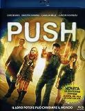 Image de Push(+DVD) [(+DVD)] [Import italien]