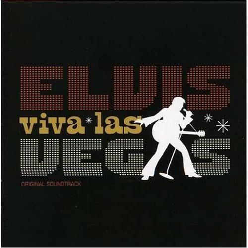 Elvis-Viva-Las-Vegas-Official-Soundtrack-Snys-Elvis-Presley-CD