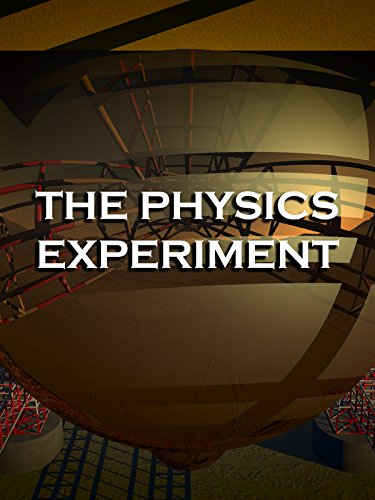 The Physics Experiment