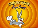 Looney Tunes: The Hare-Brained Hypnotist
