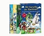 Lesel�wen - Mit Karacho ins Abenteuer...