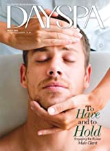 DAYSPA Magazine (March 2014)