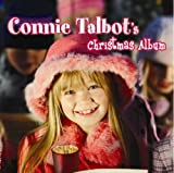 Connie Talbot's Christmas Album