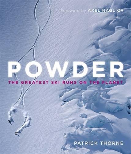 powder-the-greatest-ski-runs-on-the-planet