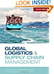 Global Logistics and Supply Chain Man...