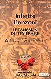 """Afficher """"Le talisman du Téméraire n° 01 Les trois frères"""""""