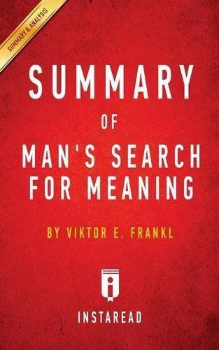 an essay on man meaning