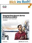 Designing Cisco Network Service Archi...