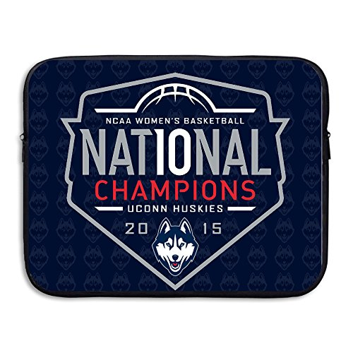 fkktee-uconn-huskies-2015-womens-basketball-national-champions-13-15-in