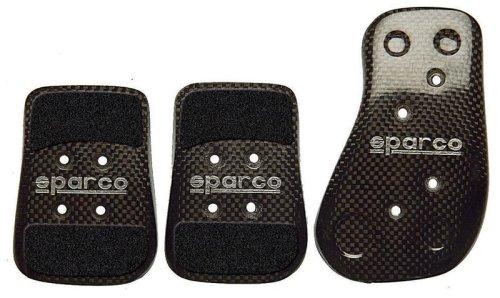 sparco-carbon-fiber-pedal-kit
