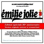�milie Jolie (�dition sp�ciale 30e an...