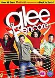 echange, troc Glee Encore [Import anglais]
