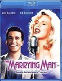 Marrying Man [Blu-ray]