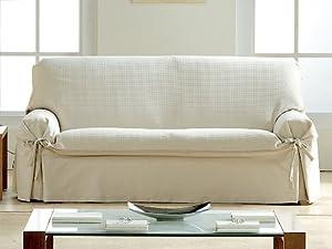 Sofas con fundas sharemedoc - Fundas para sofas con cheslong ...