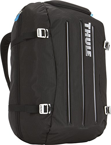 thule-luggage-crossover-tcdp1-sac-a-dos-mixte-adulte-noir-synthetique-taille-unique
