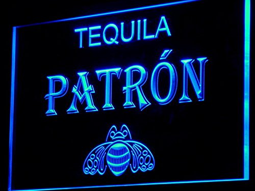 tequila-patron-bar-pub-beer-led-neon-light-sign-man-cave-a143-b