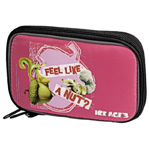 j-straps-ice-age-3-nut-love-bag-for-nintendo-dsi-ds-lite-cajas-de-video-juegos-y-accesorios-negro-ro