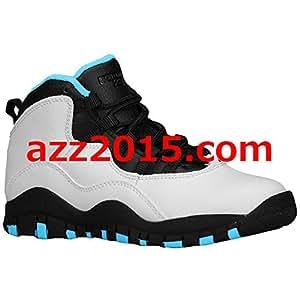 Air Jordan 7 Olympic Gold Medal Pack