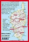 echange, troc Willi  Hausmann, Kristin Hausmann - Corse - Mare e Monti.Mare a Mare (Francais)