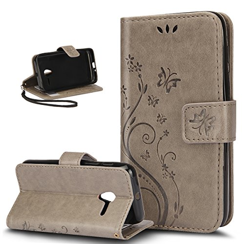 alcatel-onetouch-pixi-3-caseikasus-butterfly-flower-flip-pu-leather-fold-wallet-pouch-case-premium-l