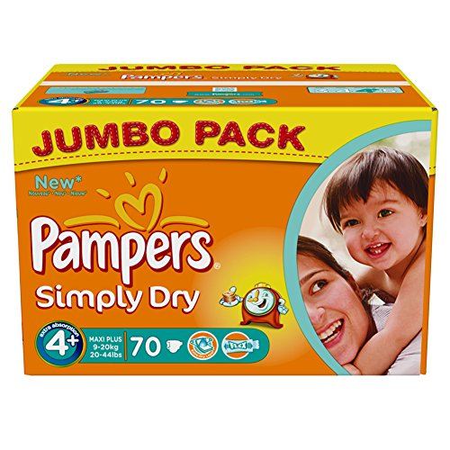 pampers-simply-dry-gr4-maxi-plus-9-20kg-jumbo-box-2er-pack-2-x-70-windeln