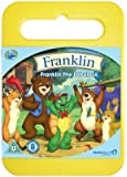 Franklin - Franklin The Fabulous [DVD]
