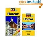 ADAC Reisef�hrer plus Florenz: Mit ex...