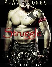 Struggle(Struggle #1)