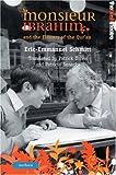 Monsieur Ibrahim And The Flowers (Methuen Drama) (0413775909) by Schmitt, Eric-Emmanuel