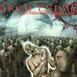 Anthems Of Rebellion [Explicit]