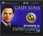 En Honor al Espiritu Santo: No Es Alg...