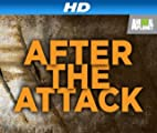 After the Attack [HD]: After the Attack Season 1 [HD]