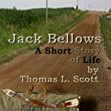 Jack Bellows: Introducing Jack Bellows