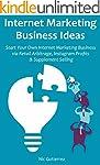 Internet Marketing Business Ideas: St...