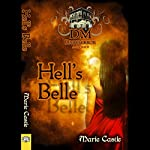 Hell's Belle | Marie Castle