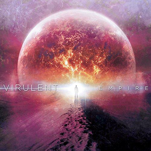 Virulent-Empire-2014-KzT Download