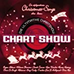 Die Ultimative Chartshow - Christmas-...