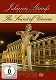 echange, troc Johann Strauss Orchestra - the Sound of Vienna