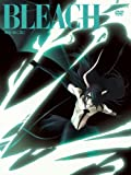 BLEACH ���̡���˴�� 2 [DVD]