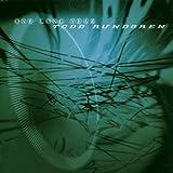 One Long Yearby Todd Rundgren