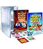 High School Musical 1 and 2 (2 Dvd) (Ltd)