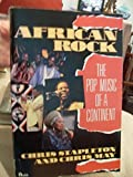 img - for Stapleton & May : African Rock (Pbk) by Chris Stapleton (1990-06-06) book / textbook / text book