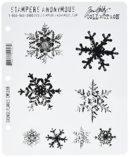 tim-holtz-cling-stamps-7x85-grunge-flakes