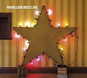 Best.Live [2CD]