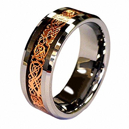 18-k-rose-vergoldet-keltischer-drache-wolframcarbid-8-mm-hochzeit-band-ring-halbe-grosse-im-ring-box